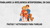 La inteligencia interpersonal se constituye a partir de la capacidad nuclear para sentir distinciones entre los demás, en particular, contrastes en sus estados de ánimo, temperamento, motivaciones e intenciones. Esta […]