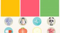 Nuestra primera app paraiOS 6.0 o posterior. Compatible con iPhone, iPad y iPod touch, ya esta ven la app store es una aplicación muy entretenida que ayudará a nuestros más […]