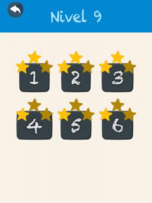 iOS Simulator Screen Shot 22.5.2015 10.27.57