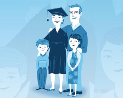 EBOOK el aprendizaje en la vida adulta + materiales de estimulación cognitiva