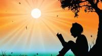 La comprensión es el proceso de elaborar un significado al aprender las ideas relevantes de un texto y relacionarlas con los conceptos que ya tienen un significado para el lector. […]