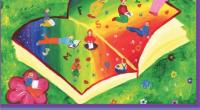 Conjunto de recursos didácticos para favorecer el acceso temprano a la lectura para estudiantes no lectores que presentan NEE. Material elaborado por la Fundación Down-21 y con la colaboración de […]
