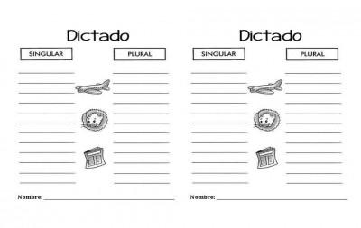 hojas-para-dictado6_Página_5