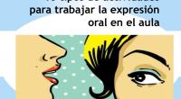 """Os presetamos desde orientación Andújar este fantástico proyecto, llamado """"Toma lapalabra"""" creado por Estrella López Aguilar @starpy. Queremos agradecer a Estrella la posibilidad de compartir estos fantásticos materiales con todos […]"""