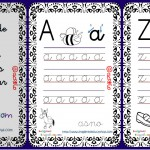 Cuaderno-de-trazos-Imágenes-Educativas-letra-escolar-Portada