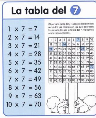 Cuaderno tablas de multiplicar (13)