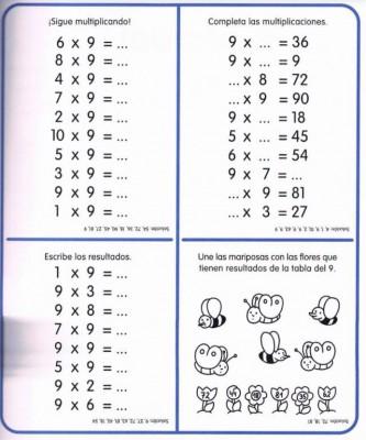 Cuaderno tablas de multiplicar (18)