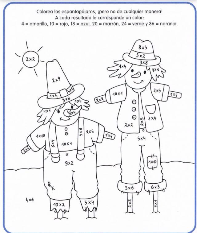 Libro Multi Dibujos Para Decorar Azeta
