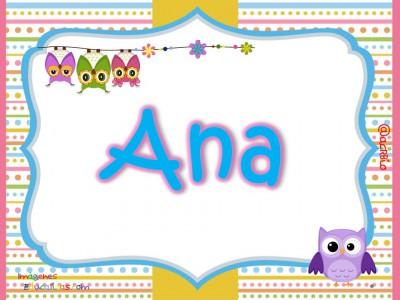 Nombres niñas (6)