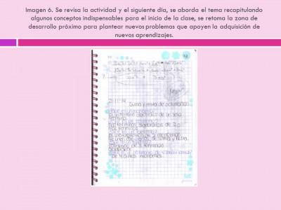 Portafolio de evidencias con enunciados guías(10)