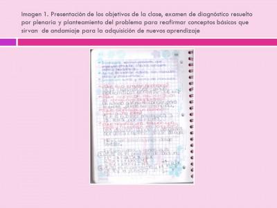 Portafolio de evidencias con enunciados guías(5)