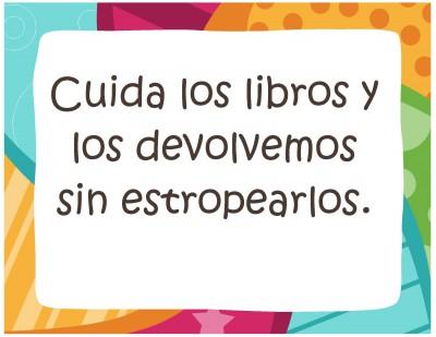 Reglas de biblioteca_Página_02
