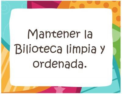Reglas de biblioteca_Página_04