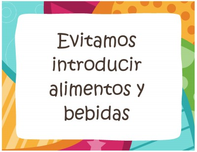 Reglas de biblioteca_Página_05