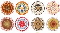 La palabra mándala omandala proviene del sánscrito, y significa Círculo Sagrado. Es un símbolo de sanación, totalidad, unión, integración, el absoluto. Un mándala es básicamente un círculo, es la forma […]
