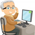 #Alzheimer MANUAL DE EJERCICIOS PARA ATENDER Trabajar la Atención Compartida