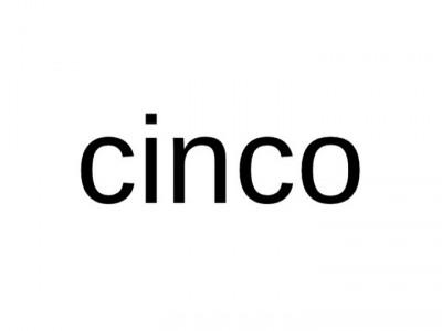 Aprendemos los números del 1 al 10 en español de forma divertida Video, láminas, Bits14