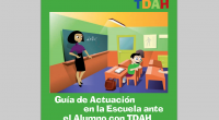 Esta guía práctica pretende ampliar el conocimiento del profesorado sobre el Trastorno de Déficit de Atención con o sin Hiperactividad (TDAH) para que pueda comprender el trastorno y actuar convenientemente. […]