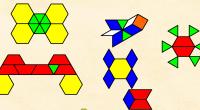 Buscando y buscando por la red hemos encontrado una aplicación muy interesante para poder hacer vuestros diseños con pattern blocks o también denominadas teselas de colores, para ayudaros en el […]
