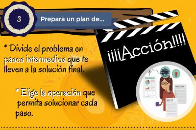 RESOLUCION DE PROBLEMAS5