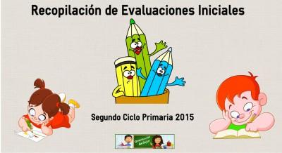evaluacioninicialsegundociclo