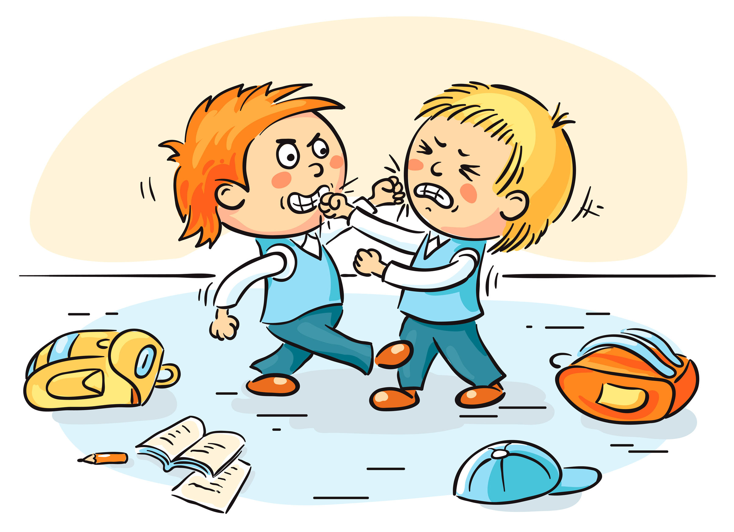 Resultado de imagen de conflictos