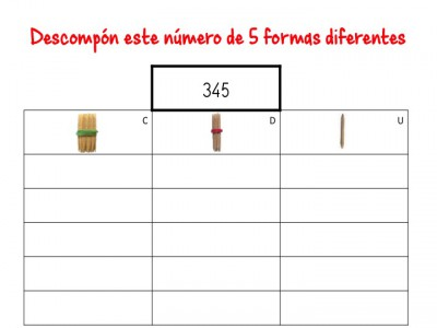 ABN descomposición numerica hasta las centenas3