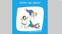 Cuadernillo de actividades que pueden ayudar a los niños se conecten y reconozcan sus sentimientos y así expresar lo que sienten. Este cuadernillo de actividades contiene a modo de modelo […]
