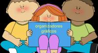 Un organizador Gráfico es una representación visual de conocimientos que presenta información rescatando aspectos importantes de un concepto o materia dentro de un esquema usando etiquetas. Se le denomina de […]