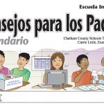 Primaria últimos cursos Calendario con actividades  Octubre para hacer con nuestros hijos e hijas