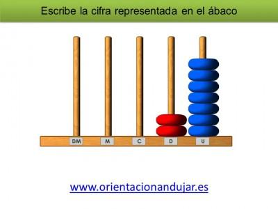 abaco vertical primaria colores montessori (1)