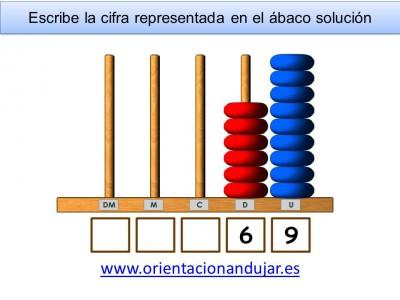 abaco vertical primaria colores montessori (10)