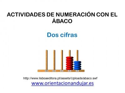 abaco vertical primaria colores montessori (11)