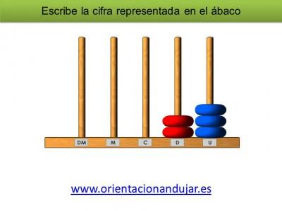 abaco vertical primaria colores montessori (12)