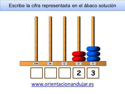 abaco vertical primaria colores montessori (13)