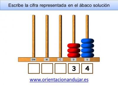 abaco vertical primaria colores montessori (15)