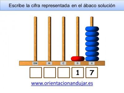 abaco vertical primaria colores montessori (17)