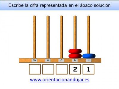 abaco vertical primaria colores montessori (19)