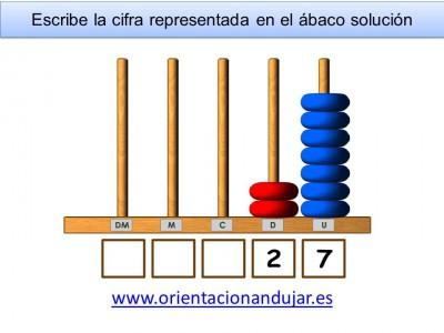 abaco vertical primaria colores montessori (2)