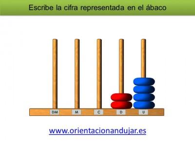 abaco vertical primaria colores montessori (20)