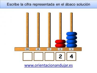 abaco vertical primaria colores montessori (21)