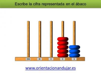 abaco vertical primaria colores montessori (22)