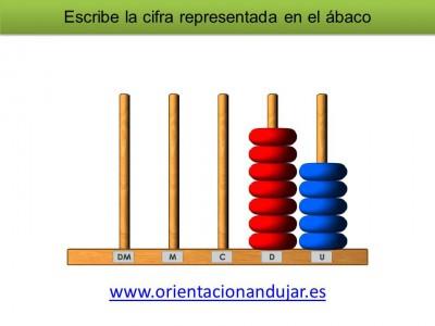 abaco vertical primaria colores montessori (24)