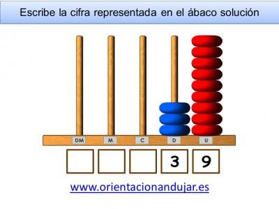 abaco vertical primaria colores montessori (27)