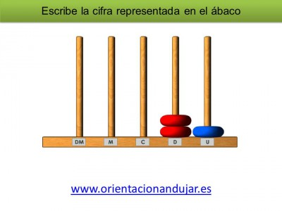 abaco vertical primaria colores montessori (28)