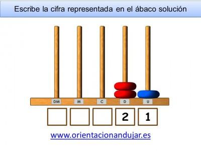 abaco vertical primaria colores montessori (29)