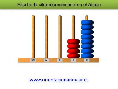 abaco vertical primaria colores montessori (3)