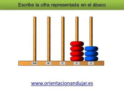 abaco vertical primaria colores montessori (30)