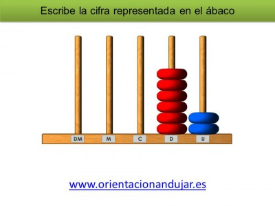 abaco vertical primaria colores montessori (32)