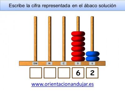 abaco vertical primaria colores montessori (33)